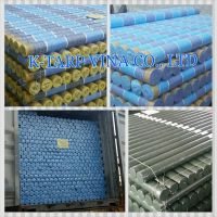Economy and cheap PE tarpaulin in Roll type