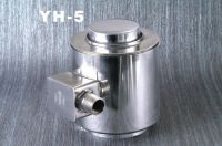 Load cell (for truck scale)