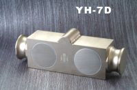 Sell Load cell (bridge type)