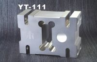 Sell Load cell (for platform scale)