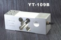 Sell Load cell (for electronic platform scale)