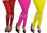 Leggings, Jeggings, Palazos & Denim Jeans