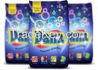 Offer: Premium Quality Washing Powder