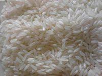 Long Grain White Rice IRRI-6