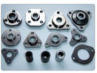 Sell water pump flange