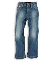 Sell Mens Jeans