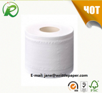 China high quality toilet paper roll