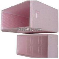 EPP container