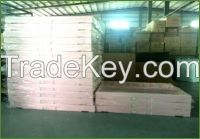 EPP box products