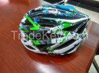 EPP/EPS Helmet