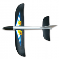 EPP/EPO foam airplanes