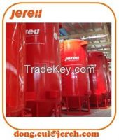 CEMENT SILO AVAILABLE