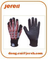 High quality Safety Protection Glove