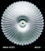 Sell Sell Gypsum Ceiling Medallions, Cornice, Moulding
