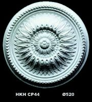 Sell Gypsum Ceiling Medallions, Cornice, Moulding
