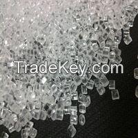 GPPS Granule GPPS Resin (general purpose polystyrene)