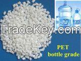 PET Resin/Polyethylene Terephthalate, PET Resin