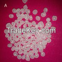 Virgin & Recycled LDPE Granules LDPE Resin LDPE