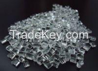 PMMA/PMMA Granules/PMMA Resin/PMMA Pellet/PMMA