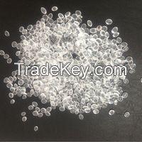 Ethylene Vinyl Acetate Copolymer/ Virgin EVA Resin