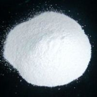 high quality Oxalic Acid 99.6%---CAS: 144-62-7 (Anhydrous), 6153-56-6 (Dihydrate)