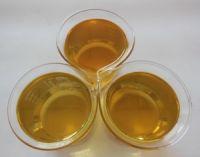 Wholesale Liquild Xylene Formaldehyde Bisphenol a Epoxy Resin