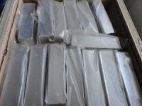 High Purity Indium Ingot 99.99% 99.995%