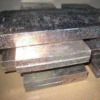 High-Purity 99.99% Bismuth Metal Ingot
