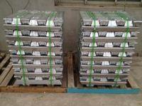 Antimony Ingot 99.65%, 99.85%, 99.90% with Lowest Price