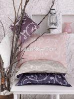 High Quality Cotton - Satin Bedding Sets