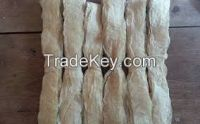 High quality natural salted and Hog Casings