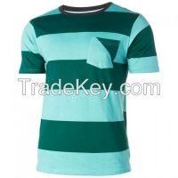 T-Shirts, 100 % cotton / polyester T-Shirts