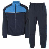 Jogging wear, Track suit, Mens walking suit