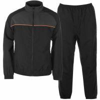 Jogging Suit, Mens Walking Suit, Mens Track Suit