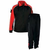 Jogging Suit, Mens Track suit, Mens Walking Suit
