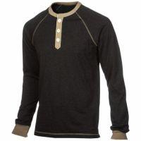 T-Shirts, 100% cotton, T-Shirts, Long Sleeve T-Shirt