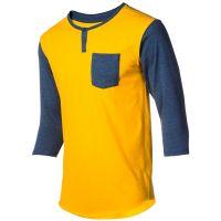 T-S-hirts, 100% cotton T-Shirts, Full Sleeve T-shirt