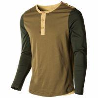 T-Shirt, 100% Cotton T-Shirt, Long Sleeve T-Shirt