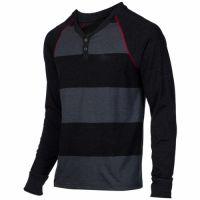 T-Shirt 100% cotton T-Shirt, Long Sleeve T-Shirt