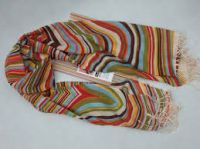 women scarves, silk scarves, printed scarves