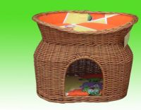 Sell  pet furniture