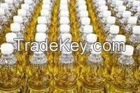 Quality Refine  Rapeseed oil Grade 1
