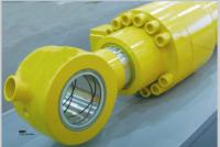 Hot sale on hydraulic cylinders
