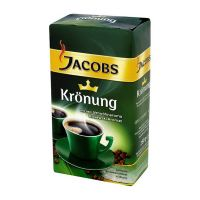 Sell Jacobs Kronung