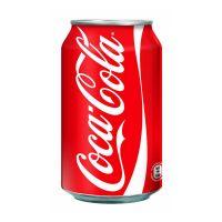 Sell Coca Cola