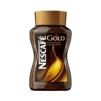 Sell Nescafe Gold