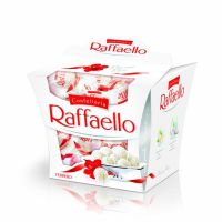 Raffaello 150g