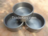 sell tungsten crucible