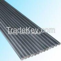 sell tungsten rhenium rod/plate