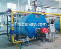 Factory direct price boilers for sale